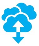 educloud_alliance_logo2